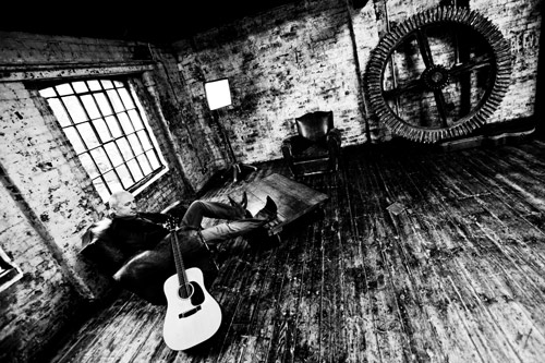 GetLucky_Guitar_01_bg