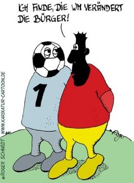 fussball_weltmeisterschaft