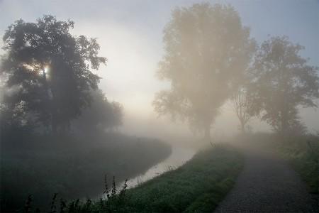 _kaz-2006-12-AmBachlauf