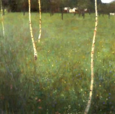 klimt_farmhouse_with_birches