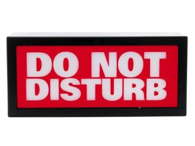 do_not_disturb_copy