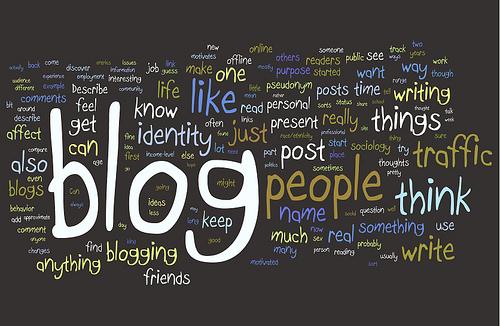 blogboard