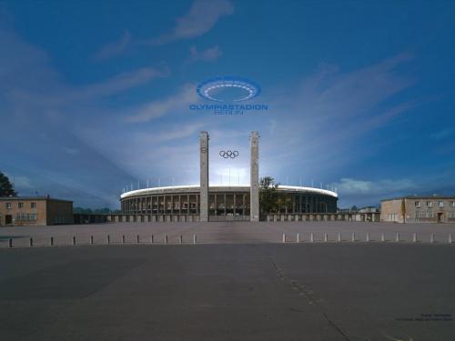 Desktop_Olympiastadion_Berlin_10-24