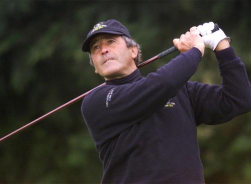 golfista_espanol_severiano_ballesteros