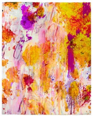 15__cy_twombly
