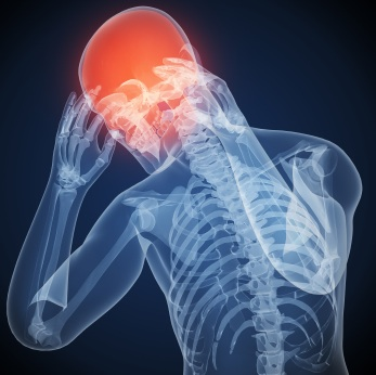 istock-headache1
