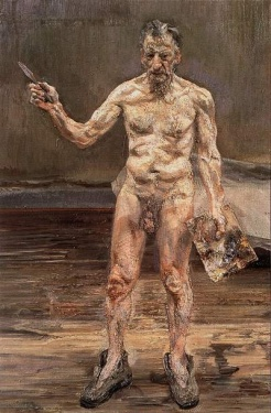 lucian_freud_self-portrait