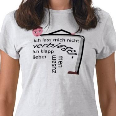 ich_lass_mich_nicht_verbiegen_tshirt-p235329018508204421qqbf_400