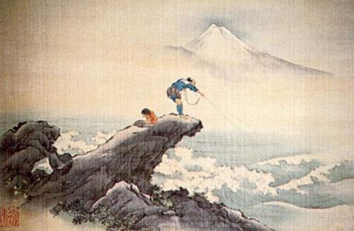 bilder_hokusai-katsushika--aus-der-serie-36-ansichten-des-fuj-789699