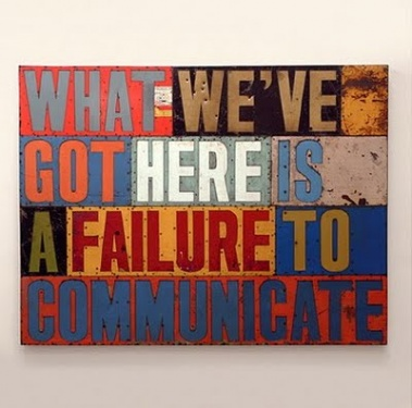 failure_to_communicate