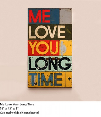me_love_you_long_time_jpg