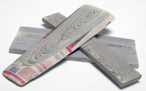 Newspaper-Wood-Mieke-Meijer-Vij5-yatzer-25