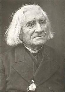 220px-Ferenc_Liszt_-_Held