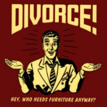 divorce-apr-1-2011-2-600