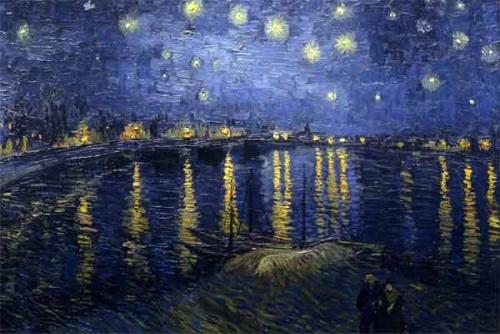 van-gogh-starry-night-over-the-rhone