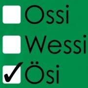 Ossi-Wessi-oesi-3
