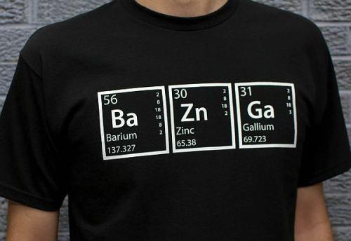 baznga-bazinga_-sheldon-the-big-bang-theory-t-shirt
