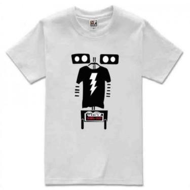 the_big_bang_theory_crap_cracker_short_sleeve_t_shirt