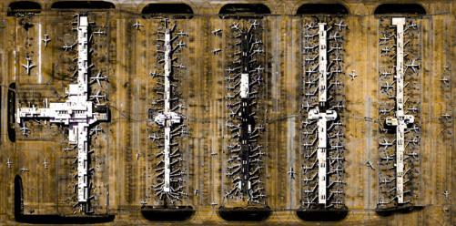 federico-winer-satellite-views-architecture-hypnotizing-urban-landscape-designboom-02