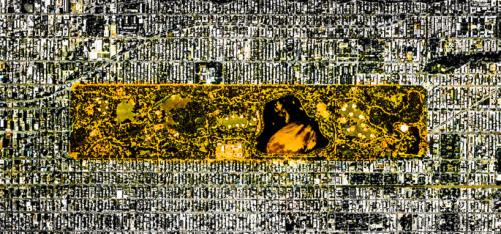 federico-winer-satellite-views-architecture-hypnotizing-urban-landscape-designboom-06