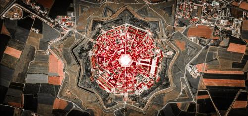 federico-winer-satellite-views-architecture-hypnotizing-urban-landscape-designboom-03