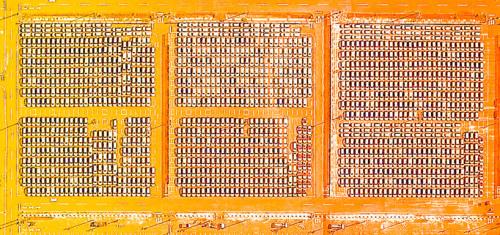 federico-winer-satellite-views-architecture-hypnotizing-urban-landscape-designboom-04