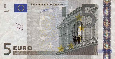 stafano euro hack 5