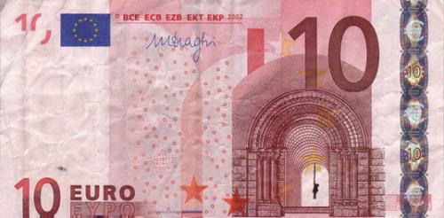 stafano euro hack