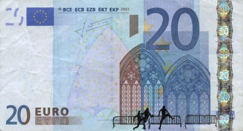 stafano euro hack 20