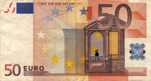 stafano euro hack50