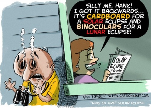 solar-eclipse-cartoon1-598x427