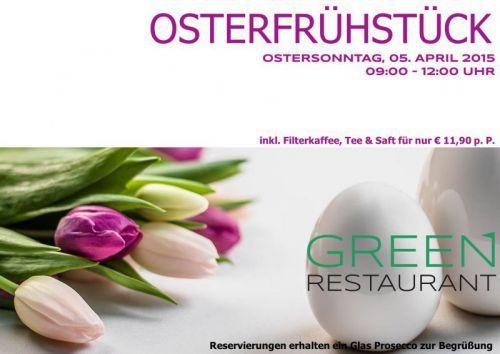Osterfruehstueck%2005_04_15-1914b31f