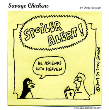chickengoodfri