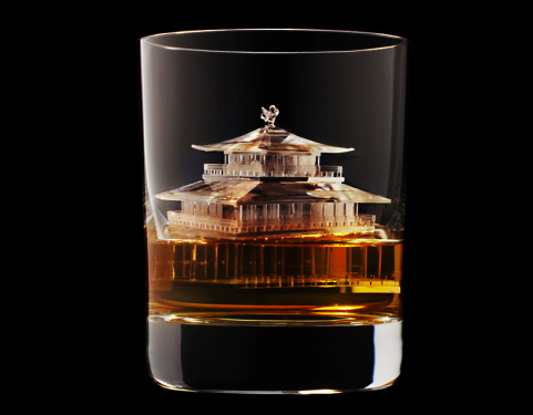 CNC-milled-ice-cubes-japanese-brewing-suntory-designboom-03