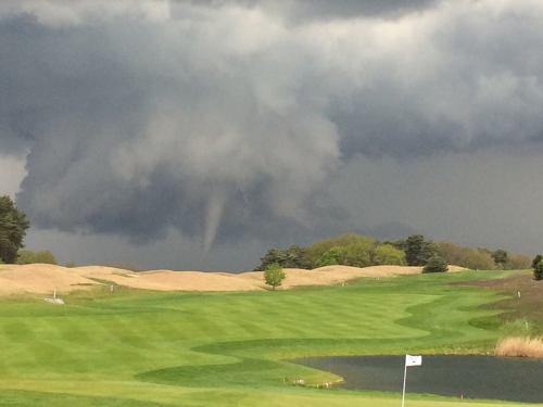 winston golf sturm 5.5.15