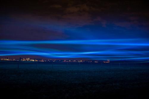 waterlicht-daan-roosegaarde-studio-northern-light-of-the-netherlands