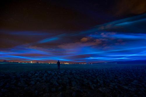 waterlicht-daan-roosegaarde-studio-northern-light-of-the-netherlands-designboom-01