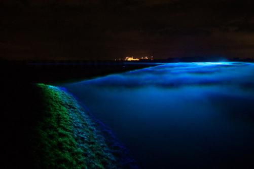 waterlicht-daan-roosegaarde-studio-northern-light-of-the-netherlands-designboom-02