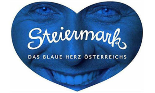 herz_blau_15