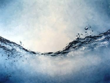 virginia garcia costa agua II