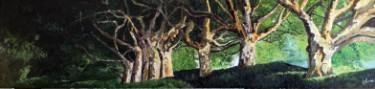 The Grove Ken Vrana
