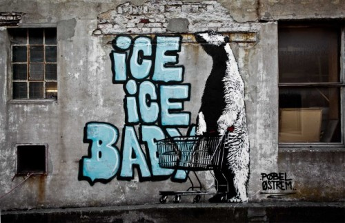 pobel4-ice baby