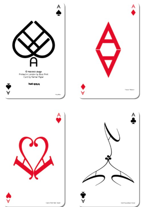 design-fetish-typographic-playing-cards-2