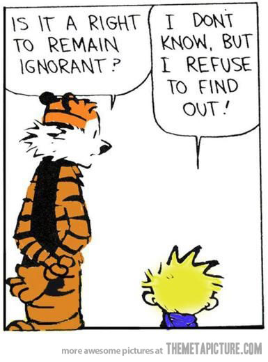 funny-Calvin-Hobbes-friends-comic