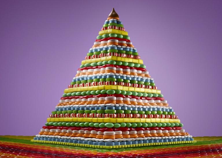 sam-kaplan-pits-pyramids-food-art-designboom-04