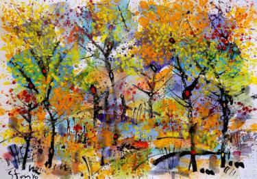 Landscaping CXVII - Stanislav Bojankov
