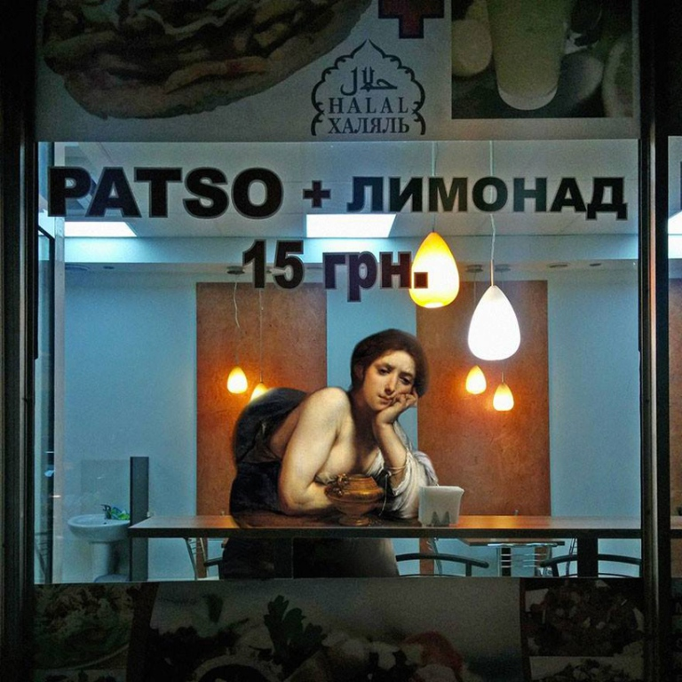 alexey-kondakov-art-history-in-contemporary-life-designboom-10