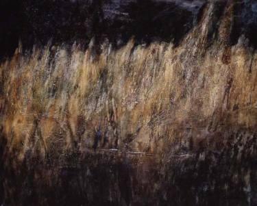 Grass Krystyna Jaszke