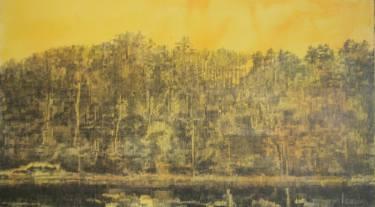 gr landscape vytautas tomasevicius