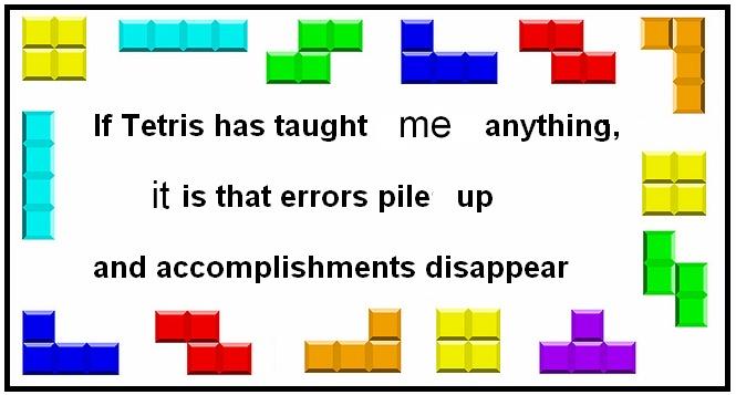 tetris-wisdom